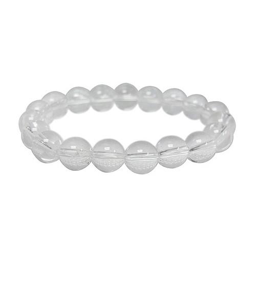 Crystal Elastic Bracelet