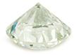 Diamond: P-Colour