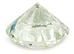 Diamond: N-R Colour Grade