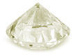 Diamond: R-Colour