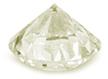 Diamond: S-Colour
