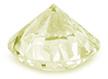Diamond: Yellow-Colour